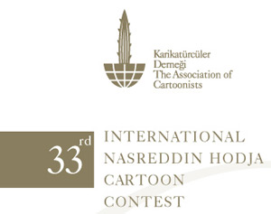 33rd-International-Nasreddin-Hodja-Cartoon-Contest-REGULATIONS
