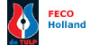 FECO Holland cartoon